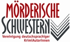 tl_files/logos-links/moerderische-schwestern.jpg